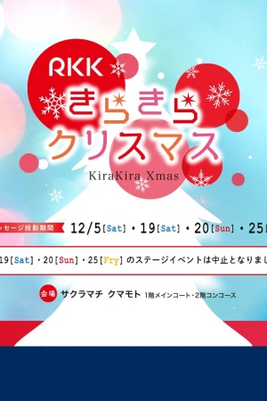 Screenshot of rkk.jp