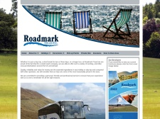 http://roadmarktravel.co.uk/