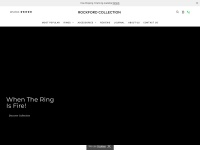 Rockford Collection Coupons