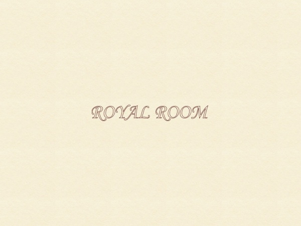 http://royalroom-hair.com/