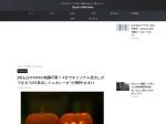 http://ryun-webnote.com/2013/10/05/css-design/