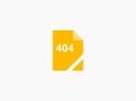 Screenshot of sabaihashimoto.net