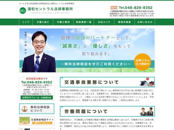 Screenshot of sakanesogo.com