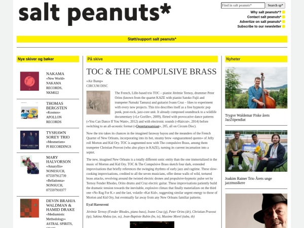 http://salt-peanuts.eu/record/toc-the-compulsive-brass/