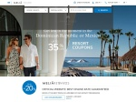 Melia Hotels International Coupon Code