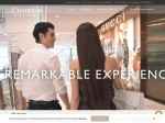 Chatrium Hotels & Residences Coupon Code
