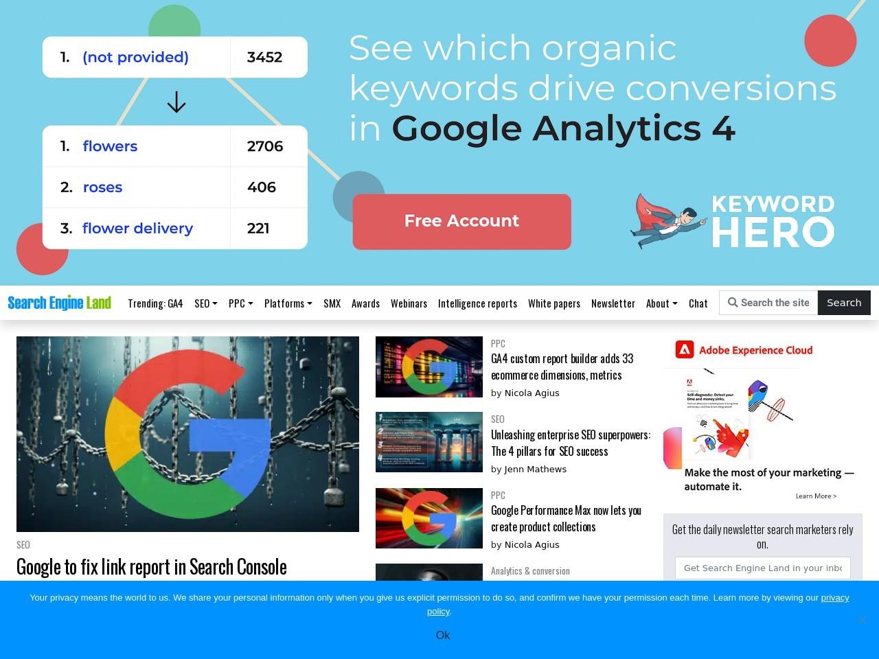 searchengineland.com