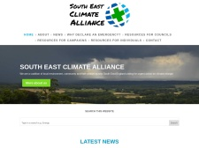 http://seclimatealliance.uk