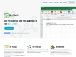 SeoTools for Excel Coupon Codes