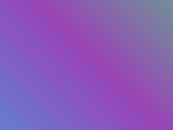 http://setokawa-office.jp/