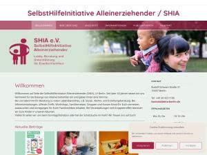 http://shia-berlin.de/