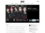 http://shinjuku-blaze.com/
