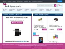http://shop.heinigerag.ch