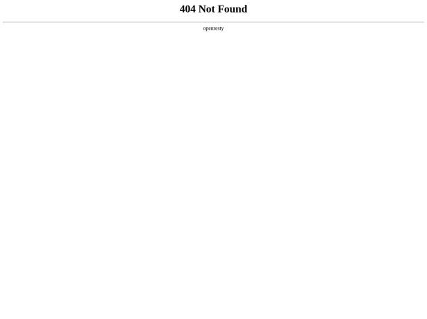 Screenshot of shop.olympus.com.ru