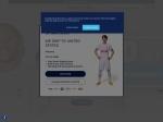 Tottenham Hotspur Discounts Codes
