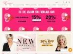 wigsbuy.com Promo Codes