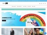 Shop By Bravo Discounts Codes
