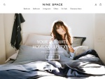 Shop Nine Space Coupon Code