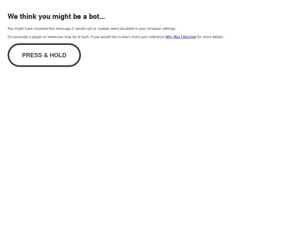 http://simplisafe.com/resource/layered-defense/