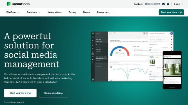 Screenshot of simplymeasured.com