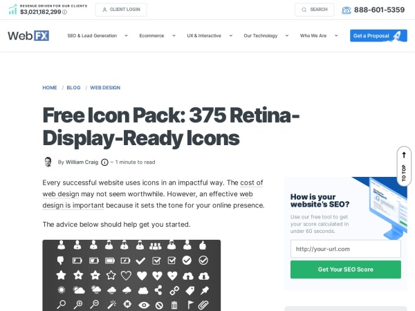 http://sixrevisions.com/freebies/icons/375-retina-display-ready-icons/