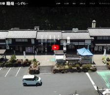 Screenshot of sizumo.jp