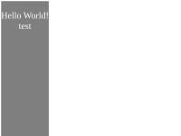 http://skydive.jp