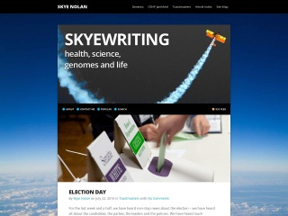 http://skyenolan.net