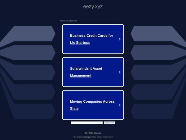 http://slacko.eezy.xyz/notes.php
