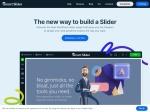 Smart Slider Coupon Codes