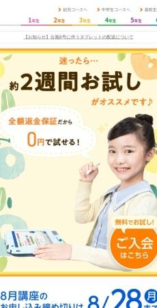 http://smile-zemi.jp/shogaku/