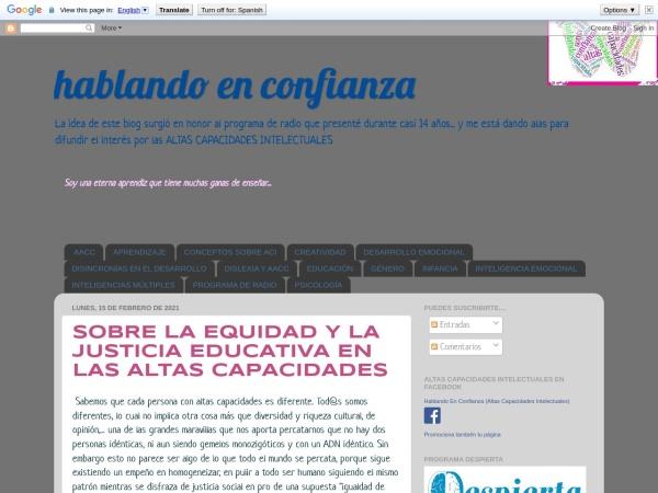 http://soniahablandoenconfianza.blogspot.com.es