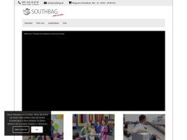 southbag Erfahrungen (southbag seriös?)