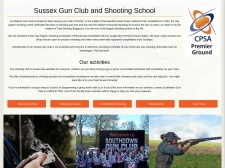 http://southdowngunclub.co.uk/