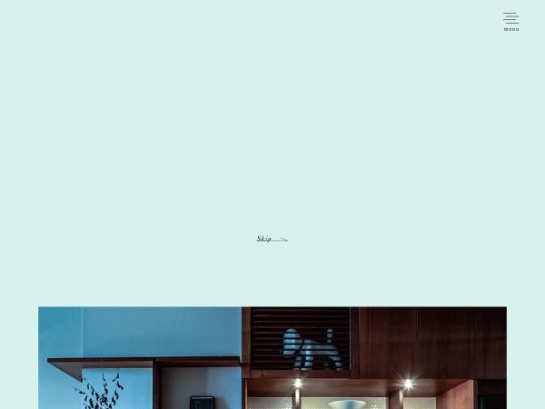 http://soyo.main.jp/index.html