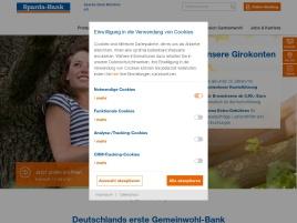 Sparda-Bank Erfahrungen (Sparda-Bank seriös?)