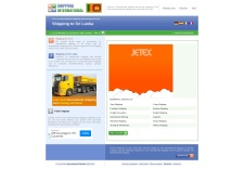 http://sri-lanka.shipping-international.com/
