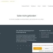 http://steinbeis-exi.de/gewinner-des-regionalcups-pforzheimnordschwarzwald/