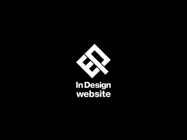 http://store.indesign.jp/%20
