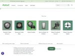 Irobot Eu Coupon Code