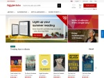 Kobo Books Coupon Code