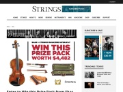 http://stringsmagazine.com/enter-to-win-this-prize-pack-from-shar-worth-4482/