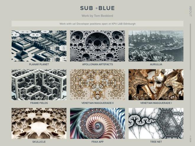 http://sub.blue/