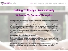 http://sumnertherapies.com/