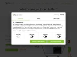 SWK Bank Kredit Erfahrungen (SWK Bank Kredit seriös?)