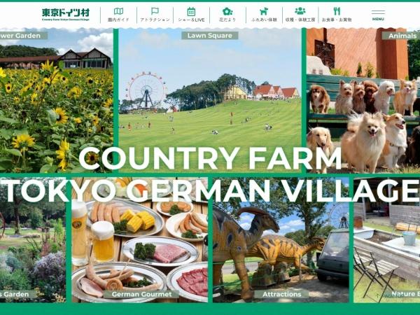 Screenshot of t-doitsumura.co.jp