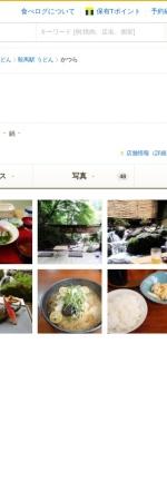 http://tabelog.com/kyoto/A2601/A260502/26004493/