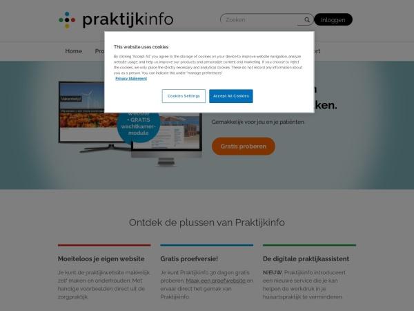 http://tandprotheticus.praktijkinfo.nl