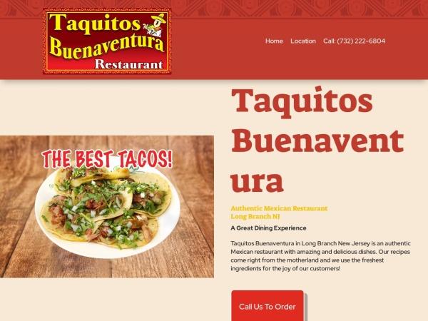 http://taquitosbuenaventura.com
