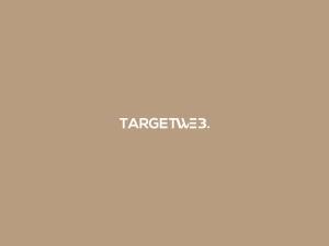 Agence Adwords & Prestashop